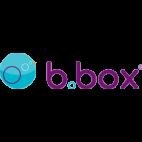 b-box-brand-logo_580x