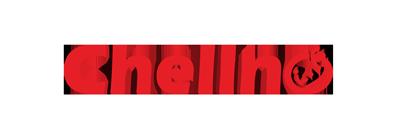 Chelino-logo-no-background2