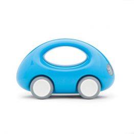 KidO Go Car Blue