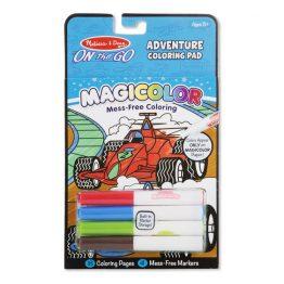 Magic Colour