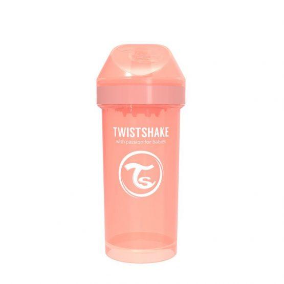 Twistshake kid cup 12m+ 360ml