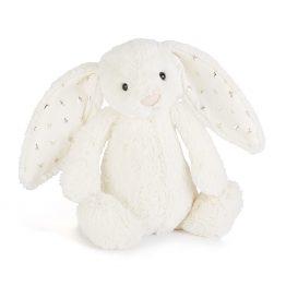Jellycat Twinkle Bunny (small)