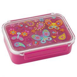 Stephen Joseph Bento Lunch Box