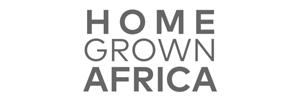 Home-Grown-Africa-Mobile-Logo