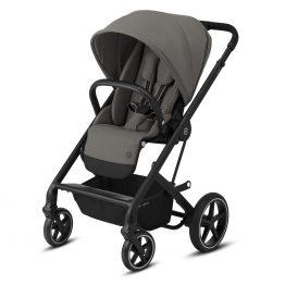 Cybex Balios S Lux Stroller