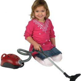 Klein Toys Bosch Vacuum Cleaner