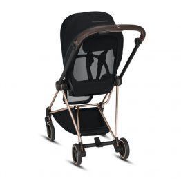 Cybex Platinum MIOS Stroller