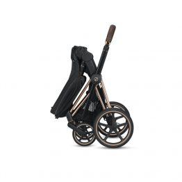 Cybex Platinum PRIAM Stroller