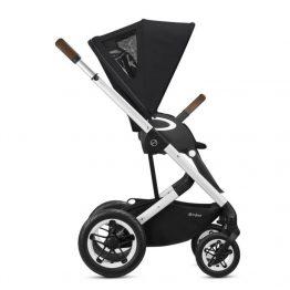 Cybex Gold TALOS S LUX Stroller