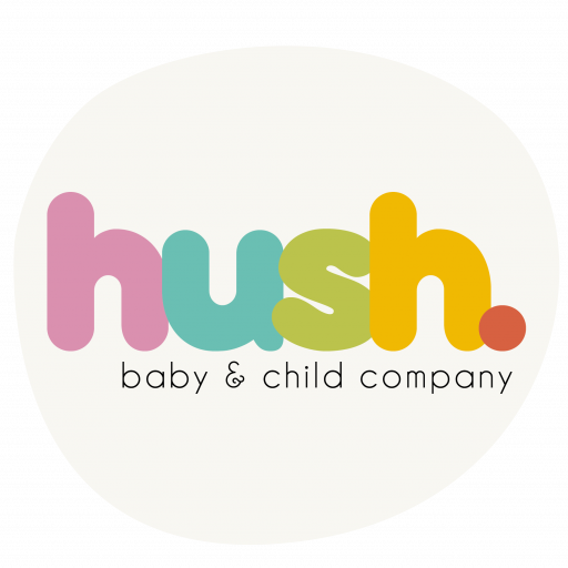 Hush Baby Boutique