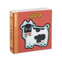 Soft Shapes – Farm