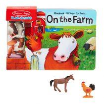 Play Along – The Farm