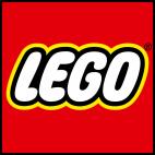 Lego 600 logo